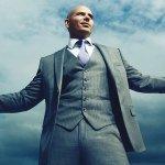 Timbaland feat. Pitbull