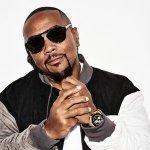 Timbaland feat. Rico Richie