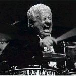 Tito Puente and His Orchestra & Azuquita