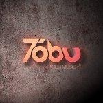 Tobu feat. Kamelia