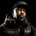 Todd Terry Project