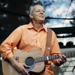 Tommy Emmanuel & The Australian Philharmonic Orchestra