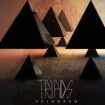 Triads - Let me go