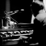 Trummor & Orgel