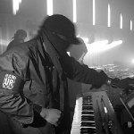 Underground Resistance - Jupiter Jazz