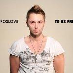 Yaroslove feat. Adam Lorx