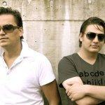 Yvan & Dan Daniel - Enjoy the Silence