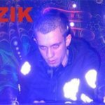 Zik - Dale