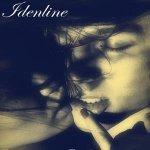 idenline feat. K.Melody