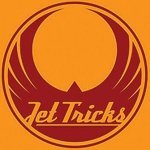 jet tricks feat. Adefunke