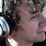 s Dimitri From Paris & DJ Rocca