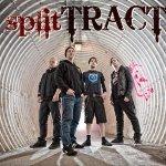 splitTRACT